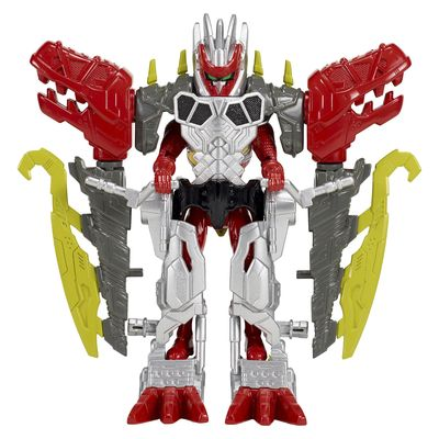 Jouets Power Rangers Dino Charge Normal17