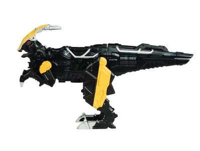 Jouets Power Rangers Dino Charge Normal18