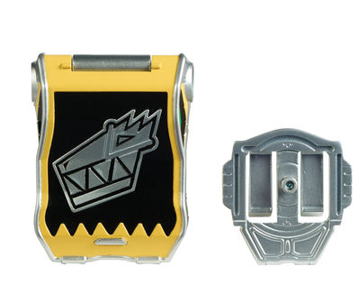 Jouets Power Rangers Dino Charge Normal20