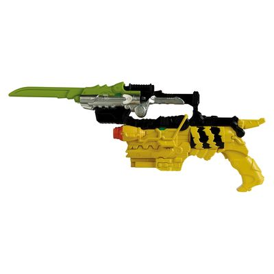 Jouets Power Rangers Dino Charge Normal21