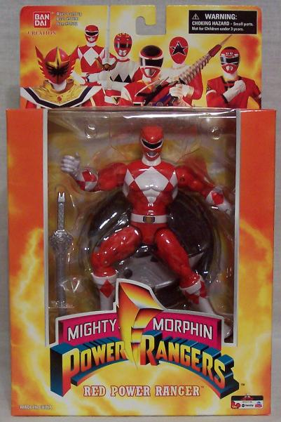 15th anniversary/deluxe collector figures Toyred10