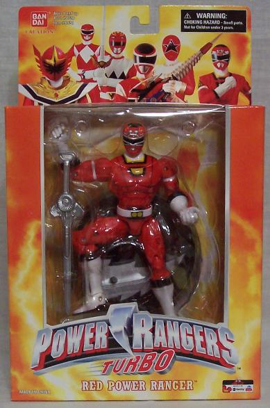 15th anniversary/deluxe collector figures Toyred12