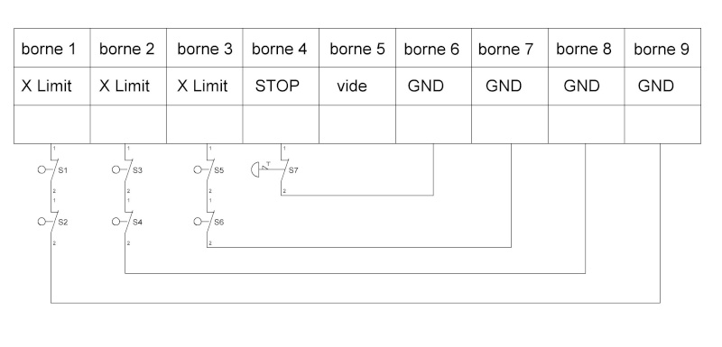 Fabrication CNC de Patrick - Page 14 Cnc_pa10