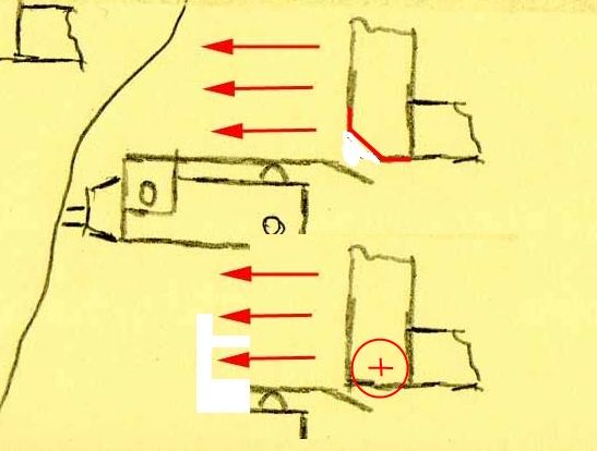 Fabrication CNC de Patrick - Page 13 Patr_510