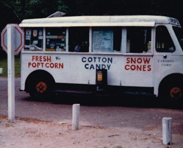 Food Truck? Wally_10