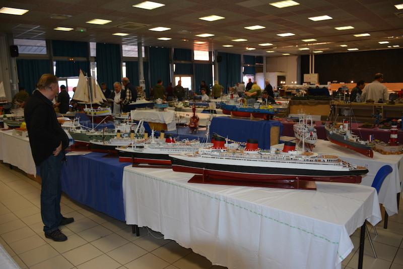 reportage d'expo de PLAN de CUQUES Dsc_0214