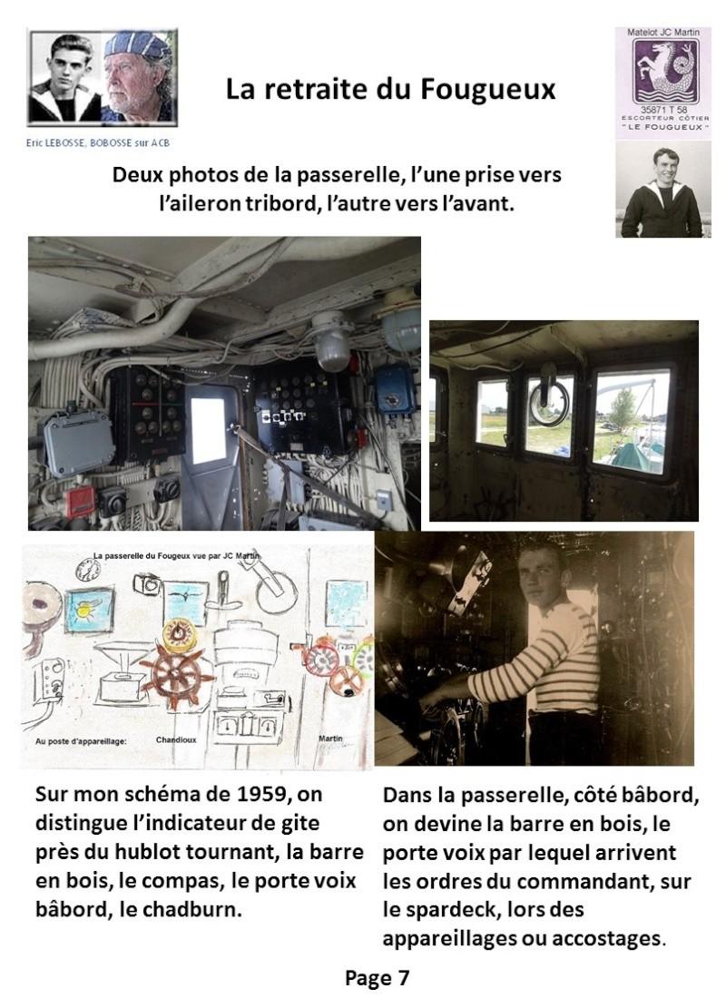 LE FOUGUEUX (E.C.) - Page 7 Diapos10