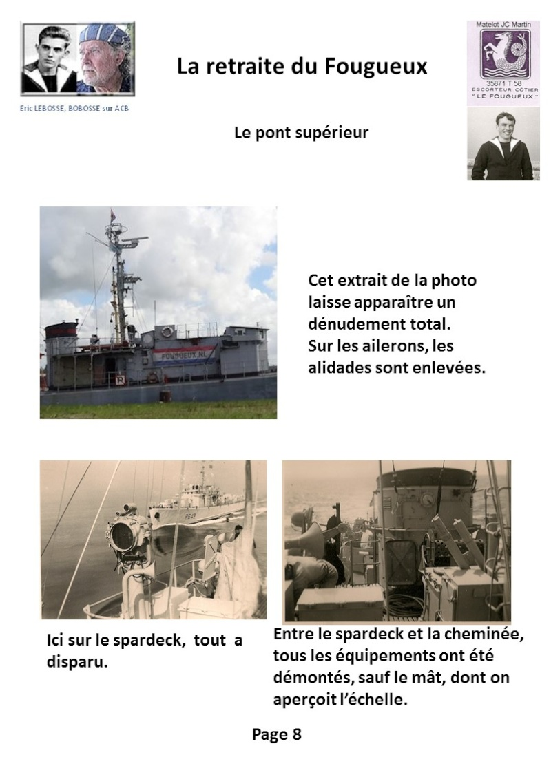 LE FOUGUEUX (E.C.) - Page 7 Diapos11