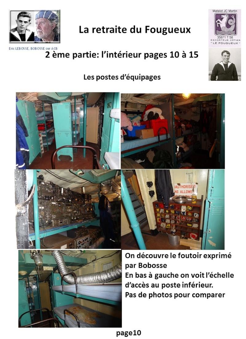 LE FOUGUEUX (E.C.) - Page 7 Diapos13