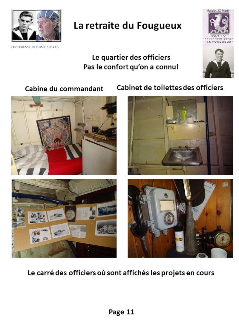 LE FOUGUEUX (E.C.) - Page 7 Diapos14