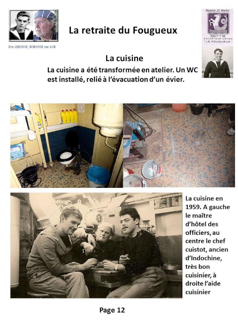 LE FOUGUEUX (E.C.) - Page 7 Diapos15