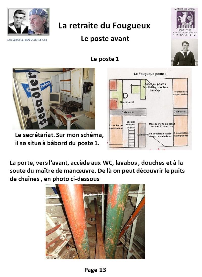 LE FOUGUEUX (E.C.) - Page 7 Diapos16