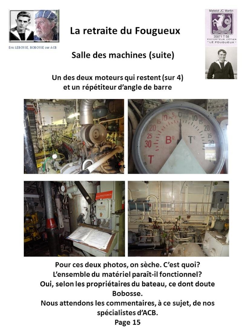 LE FOUGUEUX (E.C.) - Page 7 Diapos18