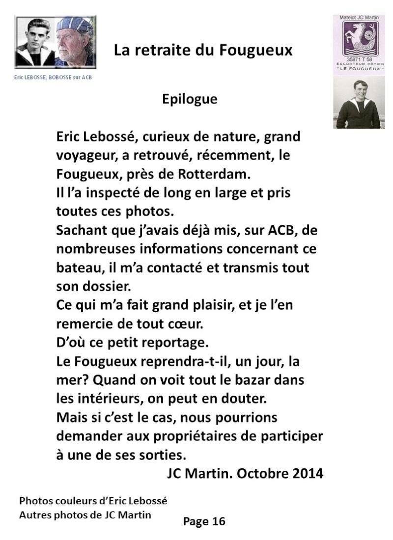LE FOUGUEUX (E.C.) - Page 7 Diapos19