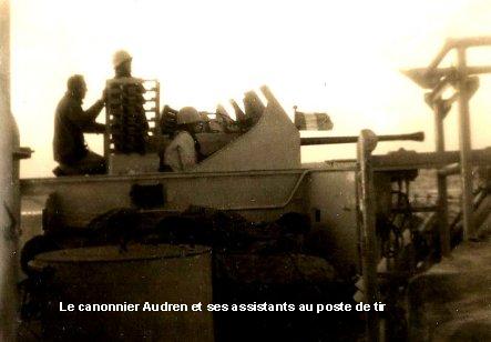 LE FOUGUEUX (E.C.) - Page 6 Vie_yo10