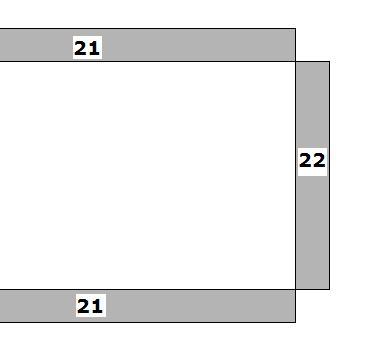 Fabrication du CR SUD, qui veut/peut participer ?  - Page 5 21-2210