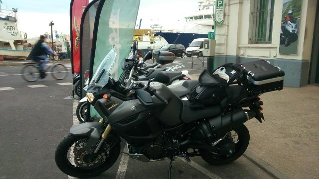 Vos plus belles photos de moto - Page 39 Dsc_0124