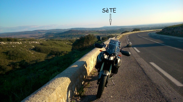 Vos plus belles photos de moto - Page 39 Dsc_0132