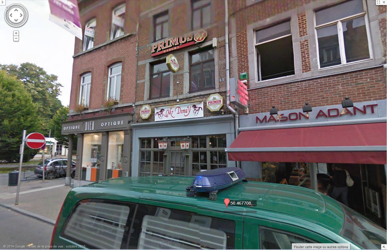 STREET VIEW : les façades de magasins (France) - Page 8 Adant10