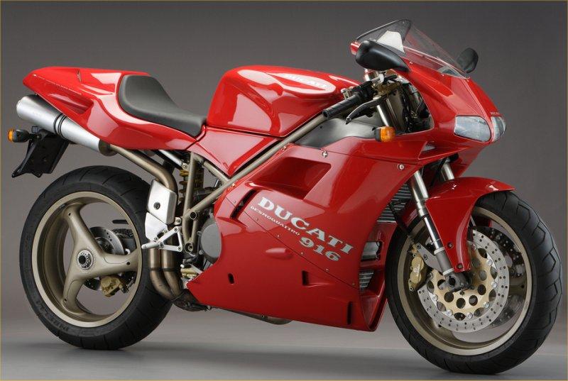 COMPTE A REBOURS - Page 2 Ducati10
