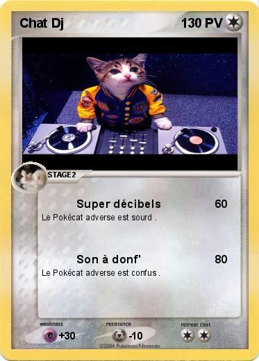 Les chats ! Zweojl10