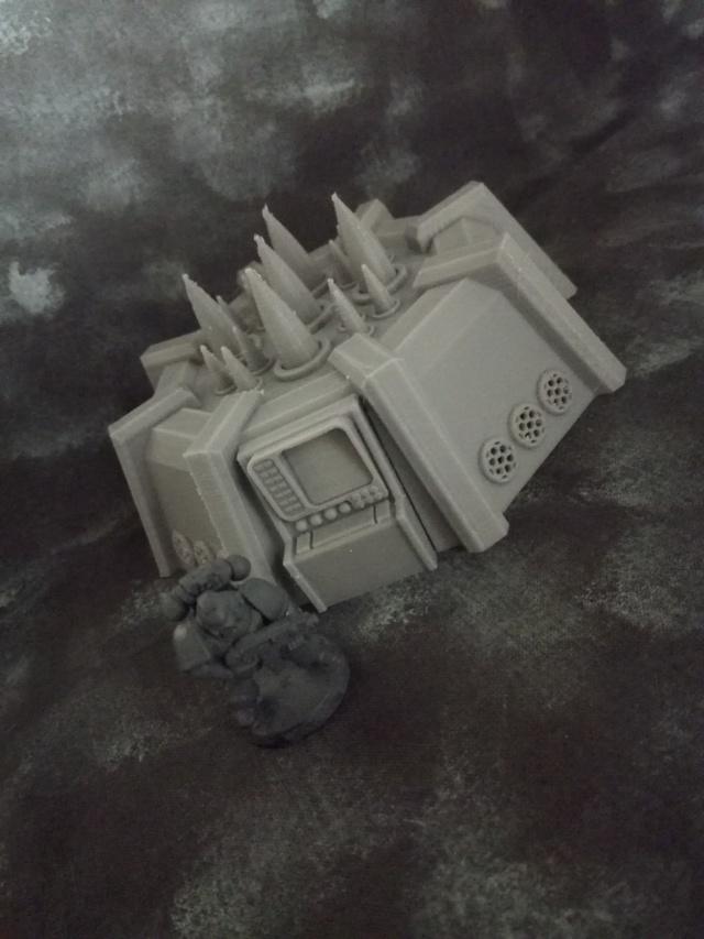 Décors pour mes tables (Impression 3D) Img_2010