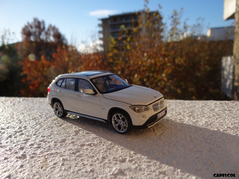 * 08 - BMW  ¤ Dsc00010
