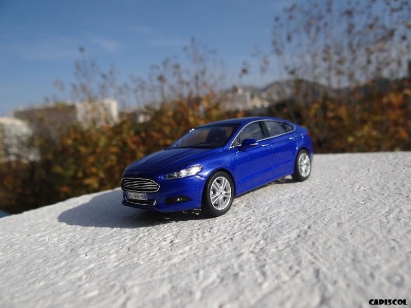 * 06 - Ford ¤ Dsc00132