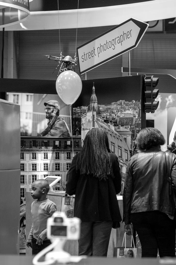 Salon de la photo 2014 : les clichés  - Page 4 1-imgp20