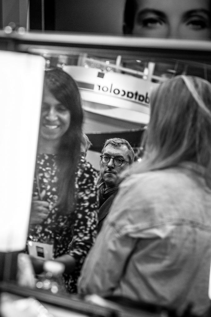 Salon de la photo 2014 : les clichés  - Page 4 1-imgp21