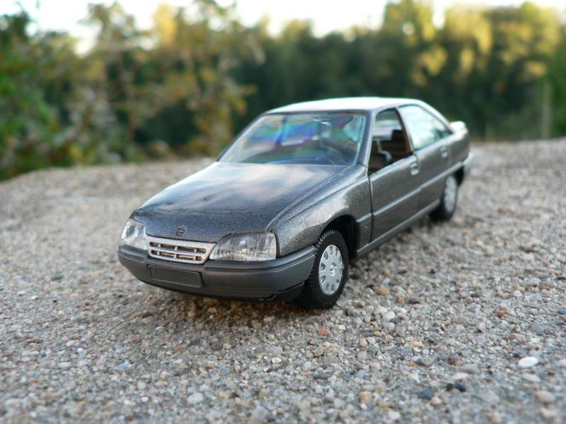 * 05 - Opel P1630232