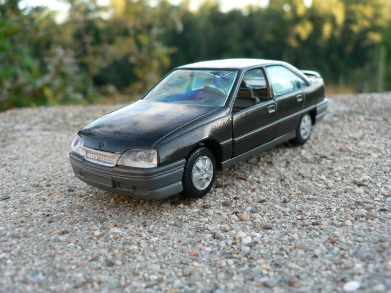 * 05 - Opel P1630235
