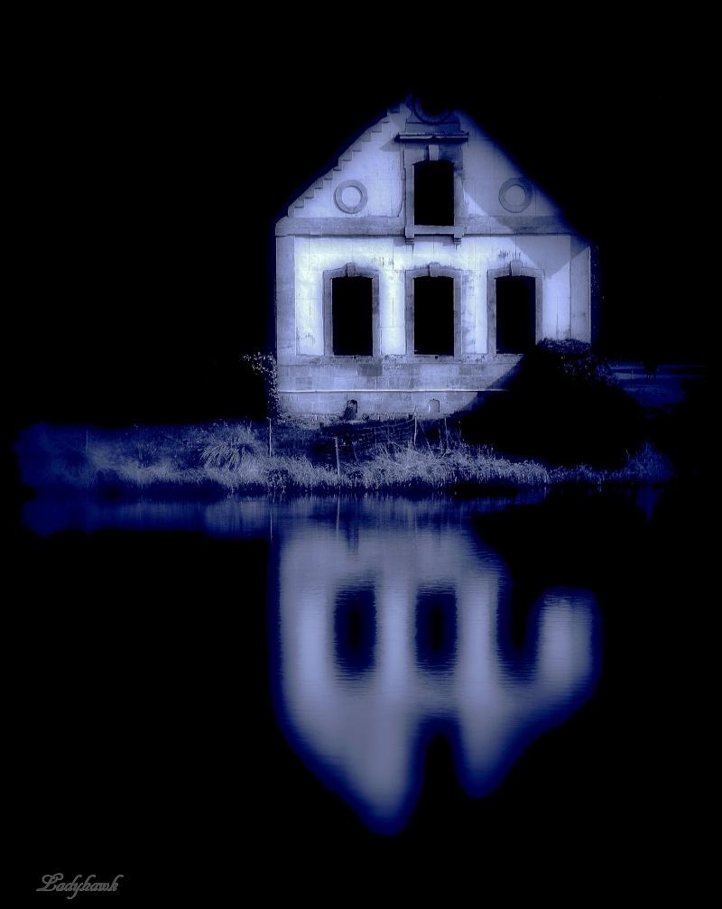 la maison du lac P3290011