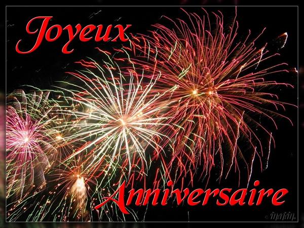 9 ème anniversaire de tsge.  (Info) Annive10