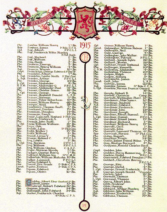 A la découverte des mémoriaux et cimetières militaires - Page 5 Ww101510