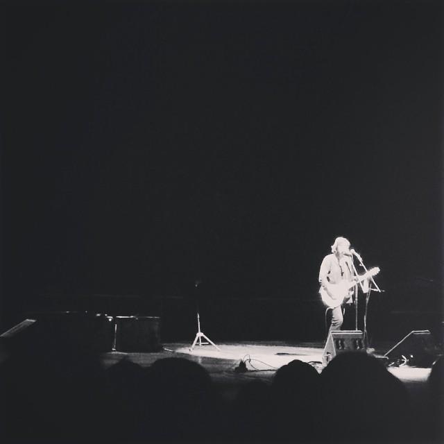 "11/13/14 - Barcelona, Spain, Auditorio de Barcelona, ''Festival Millenni"" 1011"