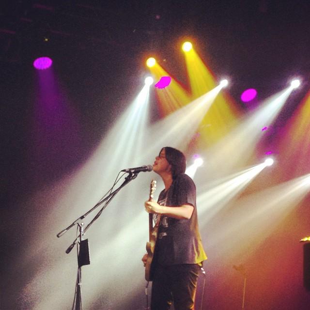 11/29/14 - São Paulo, Brasil, Audio Club, ''Popload Festival'' 1219