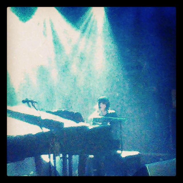 11/28/14 - São Paulo, Brasil, Audio Club, ''Popload Festival'' 1317