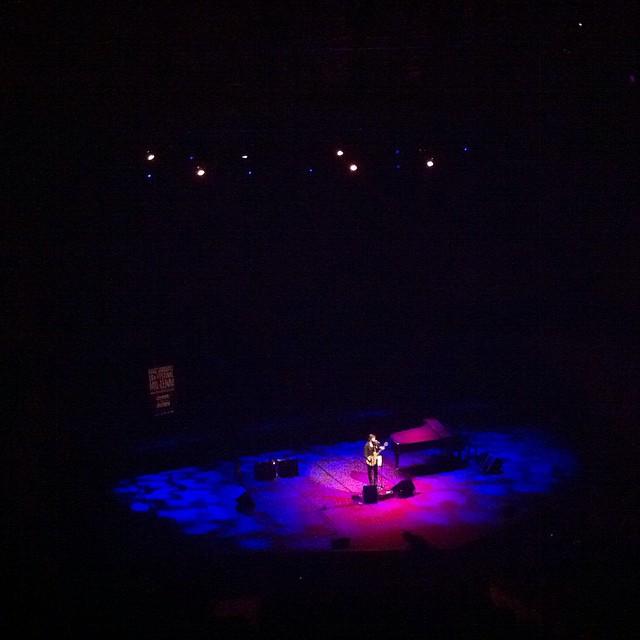"11/13/14 - Barcelona, Spain, Auditorio de Barcelona, ''Festival Millenni"" 211"