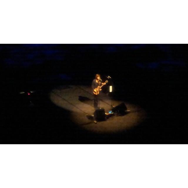 "11/13/14 - Barcelona, Spain, Auditorio de Barcelona, ''Festival Millenni"" 2211"