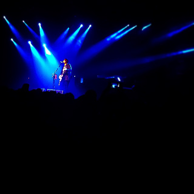 11/28/14 - São Paulo, Brasil, Audio Club, ''Popload Festival'' 2216