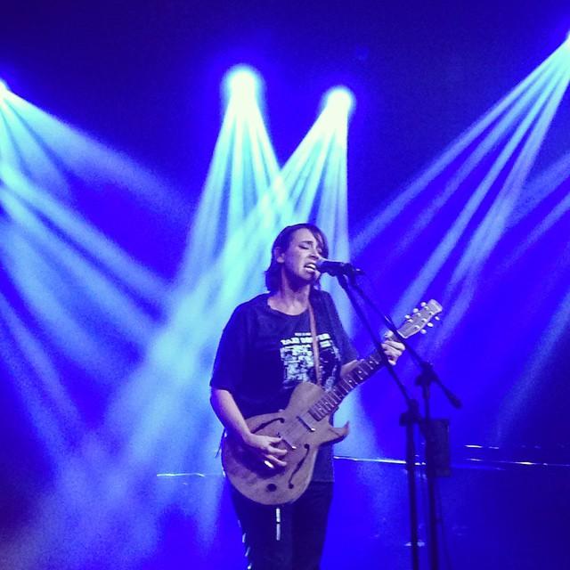 11/29/14 - São Paulo, Brasil, Audio Club, ''Popload Festival'' 2217