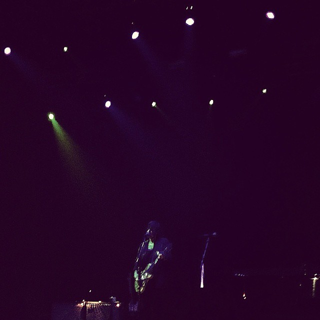 11/21/14 - Athens, Greece, Fuzz Live Music Club 24-10