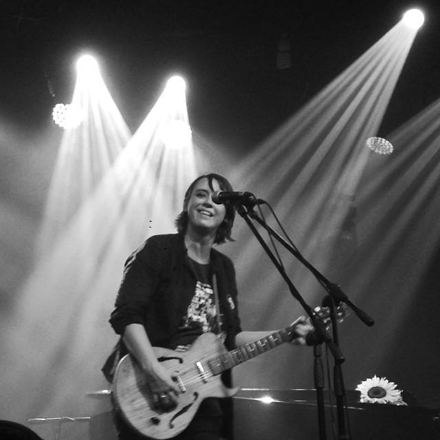 11/29/14 - São Paulo, Brasil, Audio Club, ''Popload Festival'' 2616