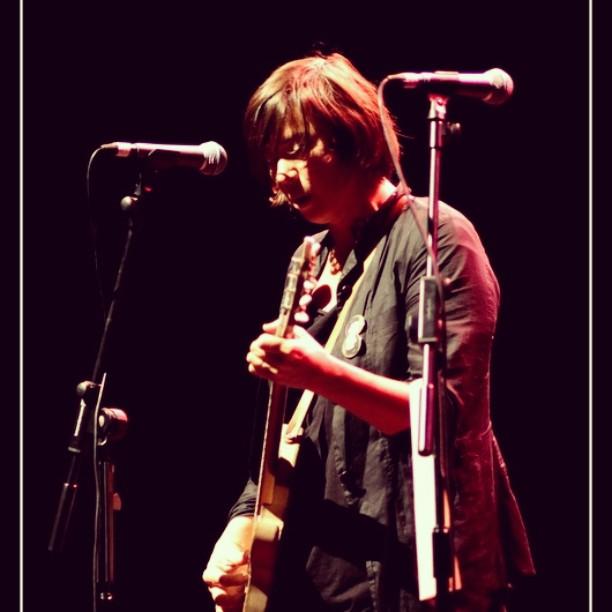 "11/13/14 - Barcelona, Spain, Auditorio de Barcelona, ''Festival Millenni"" 2711"
