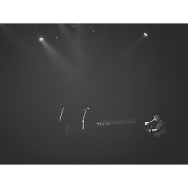 11/21/14 - Athens, Greece, Fuzz Live Music Club 30-10