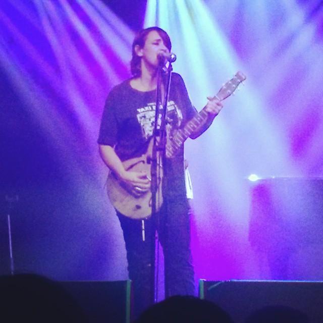 11/29/14 - São Paulo, Brasil, Audio Club, ''Popload Festival'' 321