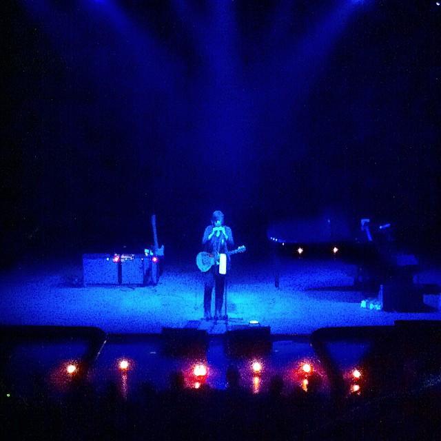 11/21/14 - Athens, Greece, Fuzz Live Music Club 3213