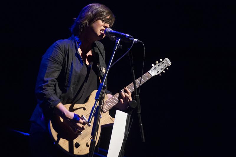 "11/13/14 - Barcelona, Spain, Auditorio de Barcelona, ''Festival Millenni"" 3311"