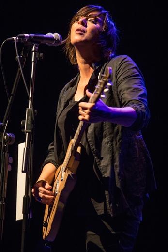 "11/13/14 - Barcelona, Spain, Auditorio de Barcelona, ''Festival Millenni"" 3611"